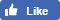 Metti Like sulla pagina Facebook di Lady Raffy Calzaturificio