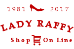 Lady Raffy Calzaturificio - Shop On Line