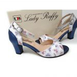 Lady Raffy Calzaturificio a Noventa Padovana (PD) _ art.864
